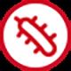 Microbe_icon